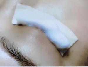 まつ毛シャンプー.JPGのサムネール画像のサムネール画像