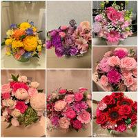 お花.JPGのサムネール画像