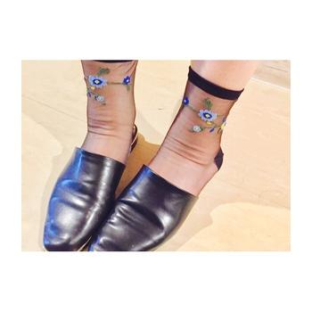 靴下3.JPG