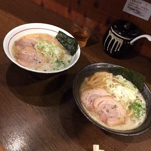 らーめん2.JPG