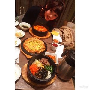 ちゆき韓国料理.jpg