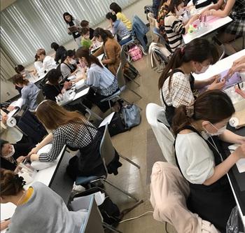 エデュケーター試験.jpg