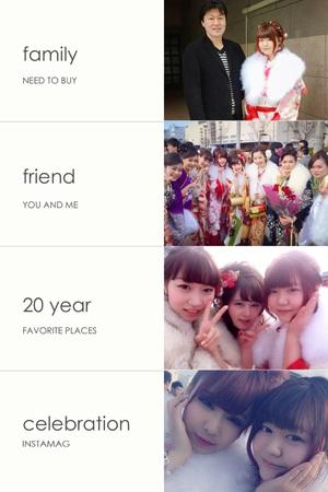 成人式♡.jpg