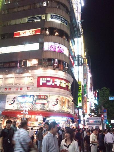 歌舞伎町ドンキ.jpg