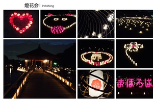 燈花会.jpg