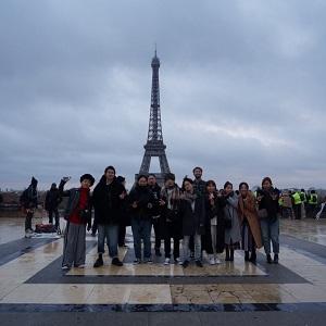 PARIS12.JPG