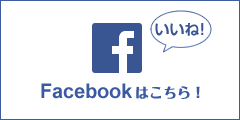 facebook014.png