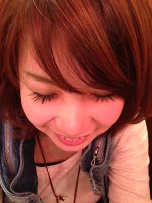 MURAMA2.jpegのサムネール画像