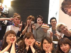 IMG_2206.JPGのサムネール画像