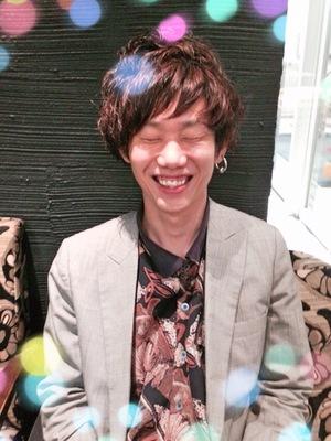 ユチョン.JPG