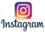 Instagram.jpgのサムネール画像