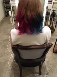 赤と青.JPGのサムネール画像