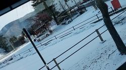 研修旅行7.jpg