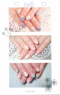 BeautyPlus_20150318132518_save.jpg