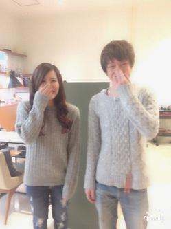 IMG_7179.JPGのサムネール画像