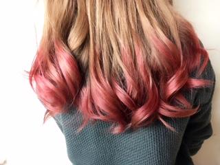 ピンクカラー.JPG
