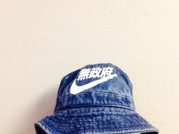 h5cvlr-l-610x610-hat-boys-bucket+hat-nike-tumblr+clothes-kyc+vintage-vintage-denim+blue+bucket+hat-nike+bucket+hat.jpg