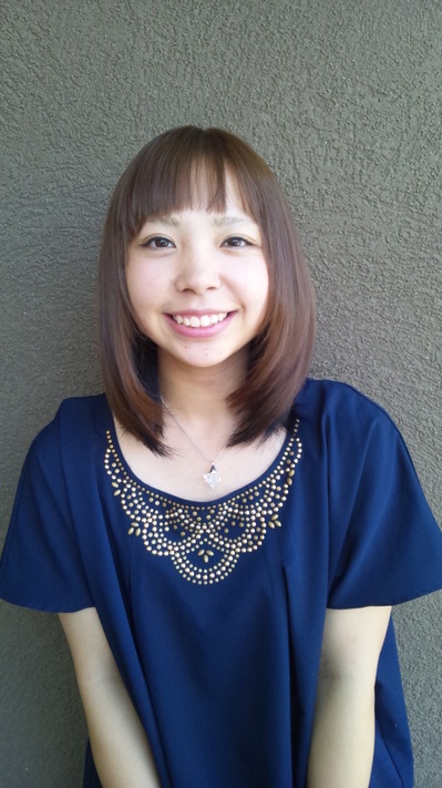 DSC_1007.JPGのサムネール画像