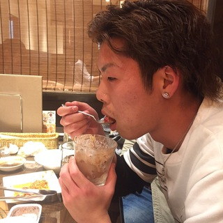 yokoyama.JPGのサムネール画像
