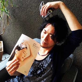 YOSHI☆.jpg