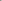 DSC_5463.JPGのサムネール画像