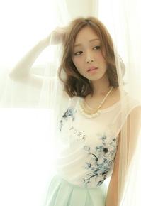 夏1-1.JPGのサムネール画像のサムネール画像