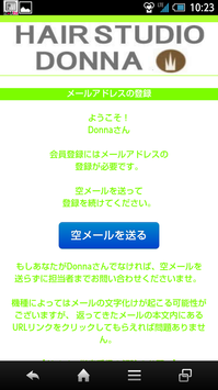 Screenshot_2013-12-04-10-24-01.png