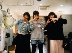 IMG_0414.JPGのサムネール画像
