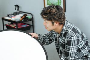 スタジオセッション-428.jpg