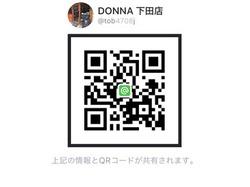 I024191338_349-262.jpg